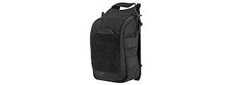 511-56300-019 5.11 TACTICAL UCR IFAK MEDIC POUCH (BLACK)