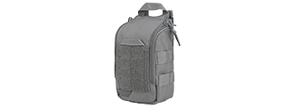511-56300-092 5.11 TACTICAL UCR IFAK MEDIC POUCH (STORM)
