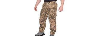 CA-2748H-S ALL-WEATHER TACTICAL PANTS (HLD), SM