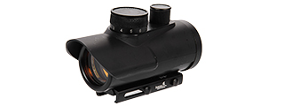 CA-441B MINI RED DOT SIGHT