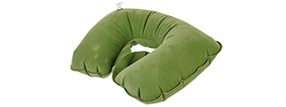 CA-5004 TRAVEL PILLOW