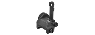 CM-M053 CYMA AIRSOFT M4 MK18 MOD 1 FLIP-UP 300M REAR SIGHT