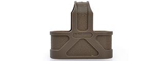 EX291T 5.56 NATO MAGAZINE RUBBER PULL FOR M4 (DE)