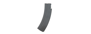 JG0451 MAG JG 50 ROUND MAGAZINE FOR SCORPION SERIES
