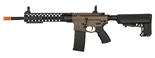"LT-18BT 14.5"" ADVANCE RECON CARBINE (DARK EARTH)"