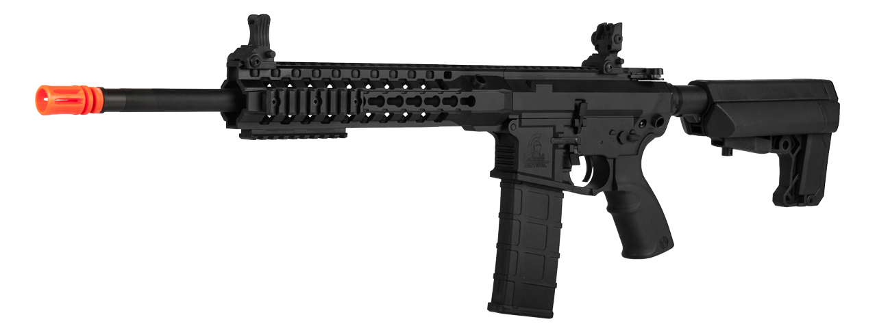 "LT-18CB 16"" ADVANCE RECON CARBINE (BLACK)"