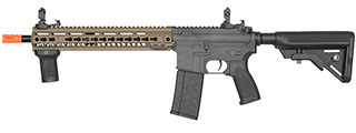 "LT-330T MK4 SMR 14.5"" BLACK JACK CARBINE (DARK EARTH)"