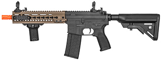 "LT-331T MK5 SMR 10.5"" BLACK JACK CARBINE (DARK EARTH)"