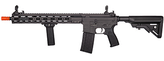 "LT-336B MK1 SMR BLACK JACK STRATEGIC M4 15"" (MIDNIGHT BLACK)"