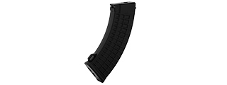 M900E CLIP DOUBLE EAGLE HIGH-CAPACITY M900 SERIES MAGAZINE