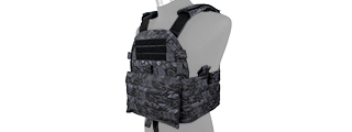 T2429-TP 94A PLATE CARRIER (TYP)