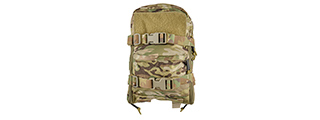 T2503M MINI MOLLE HYDRATION PACK (CAMO)