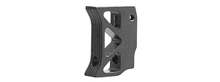 5KU-GB422-B COMPETITION TRIGGER FOR 1911/HI-CAPA (TYPE 7/BLACK)