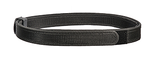 AC-402BX2 COMPETITION SPECIAL BELT (COLOR: BLACK) SIZE: XX-LARGE