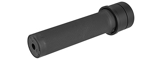ACW-147 PBS-1 MOCK SUPPRESSOR FOR 14MM CCW
