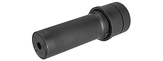 ACW-148 PBS-1 MINI AIRSOFT MOCK SUPPRESSOR