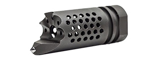 ACW-201 14MM CCW TALON SPIKE COMPENSATOR