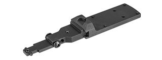 ACW-208 AK SCOPE MOUNT FOR OPTIMA/DOCTOR/VORTEX