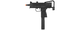 KWA M11A1 Airsoft Gas Blowback SMG Submachine Gun
