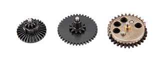 LT-M4U13 32:1 RATIO VERSION 2 AND 3 GEAR SET