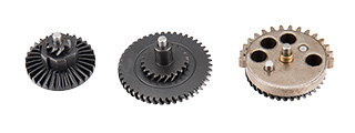 LT-M4U15 100:300 RATIO VERSION 2 AND 3 GEAR SET