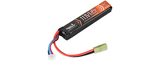 LT11.1V1000S 20C 11.1V 1000 MAH STICK LIPO BATTERY
