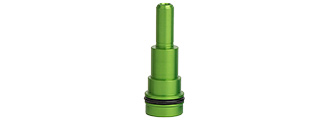 PS-FE-NZ-GRN-AK AK SERIES HPA FUSION ENGINE NOZZLE (GREEN)