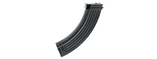 Same As CM-C90 180RD MID-CAP MAGAZINE FOR AK AEG SERIES (BLACK)