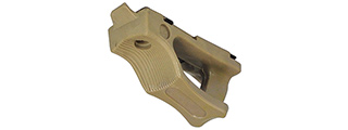 SG-03-T RANGER PULL TAB FOR M4/M16 AEG MAGAZINE (TAN)