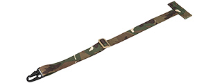 T1775-M MOLLE ATTACHMENT SLING (CAMO)