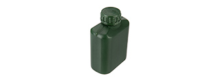 E&L AIRSOFT REAL OIL CAN FOR AK (GREEN)
