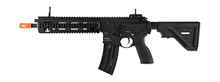 ELITE FORCE H&K LICENSED 416A5 M4 CARBINE AEG (BLACK)