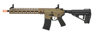 ELITE FORCE VFC AVALON GEN2 VR16 SABER CARBINE M-LOK M4 AEG (BRONZE)