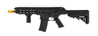 Echo1 Robinson Armament XCR-C Airsoft AEG Rifle w/ Rail System