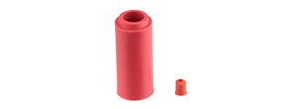 LAY-PMBH PROMETHEUS AIR SEAL CHAMBER PACKING AEG BUCKING - HARD (RED)