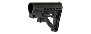RANGER ARMORY TACTICAL SLING STOCK (BLACK)