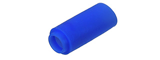 70 Degree Type-A Airsoft Hop-up Rubber Bucking [Hard] (BLUE)