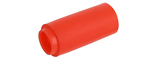 60 Degree Type-A Airsoft Hop-up Rubber Bucking [Soft] (RED)
