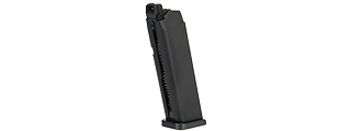 Army Armament 24rd G Series Airsoft Gas Blowback Magazine