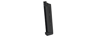 Army Armament 25rd 1911 Gas Blowback Airsoft Magazine
