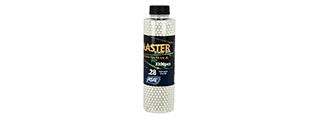 ASG 0.28g Blaster Tracer Airsoft BBs Bottle [3,300 Rounds]