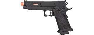 KLI 1911 Hi-Capa Baba Yaga CO2 Blowback Airsoft Pistol