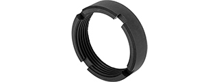 Lancer Tactical M4 Airsoft Buffer Tube Ring