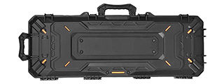 WST 43-Inch Protective Case (Black)