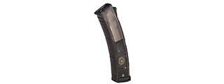 G&G 200 Rounds PRK9 High Capacity Magazine