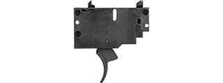 Echo1 Advanced Sniper Rifle ASR Trigger Group Assembly