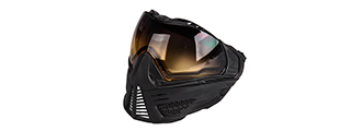 Push Paintball Unite Mask (HD Fade Lens)