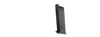 HFC HG-189M Magazine for HG-189 Series Gas Powered Pistol