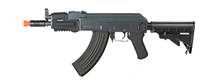 M901B DOUBLE EAGLE AK-47 BETA w/TACTICAL LE STOCK
