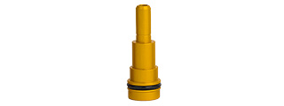 PS-FE-NZ-GLD-AK AK SERIES HPA FUSION ENGINE NOZZLE (GOLD)
